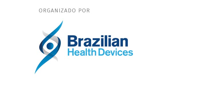 Brazilian Health Devices